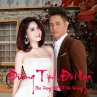 Thu Trang MC feat. Vu Hoang Duong Tinh Doi Nga