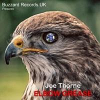 Joe Thorne Elbow Grease