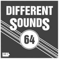 Central Galactic,Dino Sor,Jeremy Diesel,Nightloverz,Hugo Bass,I-Biz,Big & Fat,Lord Andy,Electro Suspects&B12 Different Sounds, Vol. 64