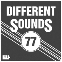 AlexPROteST,Dj Anton Ostapovich,DJ TOR,Black Specter,Axizavt,E-Axe,CJ Stereogun,DJ Dmitrii,U.T.E&Antony Rudenko Different Sounds, Vol. 77