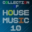 Outerspace,Royal Music Paris,Jeremy Diesel,Nightloverz,MCJCK&FICO Collection Of House Music, Vol. 10