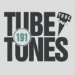 Andrey Subbotin,Phil Fairhead,Alimov,Deep Control,LifeStream,Fcode,Spanless,Bulat Steel,Mountz,Scarface&Nistirenko Tube Tunes, Vol.191