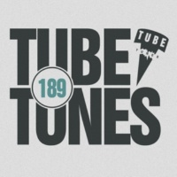 Ron Martian,DJ Di Mikelis,Matt Ether,Andrey Subbotin,Alex Bent,Leonid Gnip,Stan Sadovski,Artem D-Enko,X Hydra Project,The Global Phase&Mind Games Tube Tunes, Vol.189
