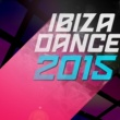 Ibiza Dance Party&House Workout Ibiza Dance 2015