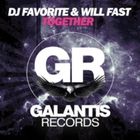 DJ Favorite&Will Fast Together