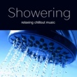 Seven24,Soty,Cj RcM,R.I.B,Zetandel,Emiol,leesa,Dj Kay,Dassler&Philip Aniskin Nice Music For Showering And Bathing 2017