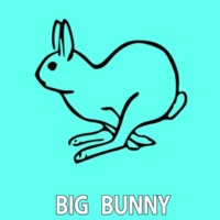Rousing House,Big Bunny,21 ROOM&Techno Red High Sound