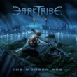 Darktribe The Modern Age