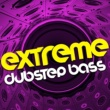 Various Artists Extreme Dubstep Bass