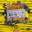 Gerome Sportelli Lost Acid Tracks Vol. 1 (Array)