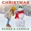 Various Artists Christmas Songs & Carols