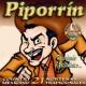 Piporrin Desde el Valle