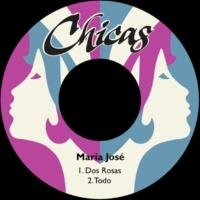 María José Todo