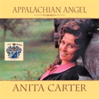Anita Carter Not Any More
