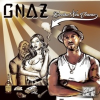 Gnaz/Tks Money