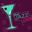 Jazz Club,Musica Jazz Club&Saxophone The Jazz Club