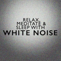Relax Meditate Sleep White Noise: Binaural Beat Rhythm