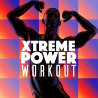 Xtreme Cardio Workout I Really Like You (122 BPM)
