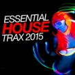 House Music 2016 Essential House Trax 2015