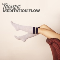 Relaxing Meditation for Deep Sleep Floating on Waves