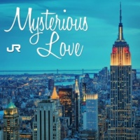JR Mysterious Love
