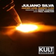 Juliano Silva Kult Records Presents: Higher Level Energy Flow