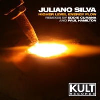 Juliano Silva Higher Level Energy Flow