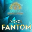 Sokol Fantom