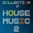 Outerspace,Royal Music Paris,Switch Cook,Dino Sor,Jeremy Diesel,Nightloverz,MCJCK,DUB NTN&FICO Collection Of House Music, Vol. 2