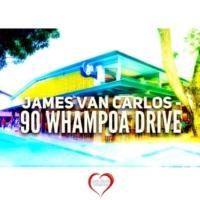 James Van Carlos 90 Whampoa Drive