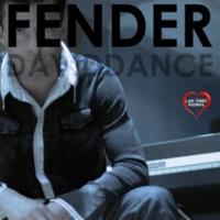 Daviddance Fender