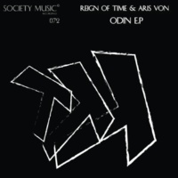 Reign Of Time&Aris Von Barroque