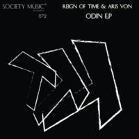 Reign Of Time&Aris Von Odin