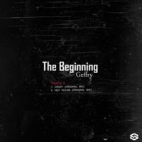 Geffry THE BEGINNING