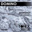 Domino Gunshot