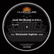Emanuele Inglese,Jose De Divina&G.M.C. Hot Shots
