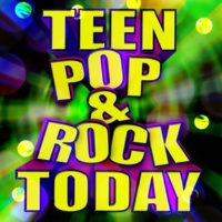 Party Kids Biz Find You (Originally Performed by Zedd & Matthew Bryant) [Karaoke Version]