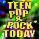 Party Kids Biz Teen Pop & Rock Today