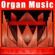 Sound Ideas Organ Music