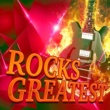 Rockstars Rock's Greatest