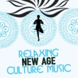 Musica Relajante New Age Culture Angel Touch