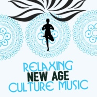 Musica Relajante New Age Culture Blink to a Stare