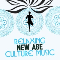 Musica Relajante New Age Culture Relaxing New Age Culture Music