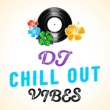 DJ Chill Out Jazz Mood No. 1