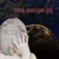 DictavE THE DIVIDE [G]