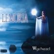 Wychazel In Search of Lemuria