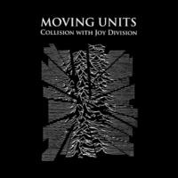 Moving Units Disorder