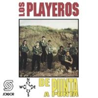 Los Playeros Uruguay Aventurera