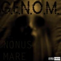 G.E.N.O.M. Nonus Mare