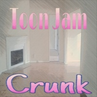 Toon Jam When I'm Gone